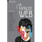 A tangled web. A book of short stories
