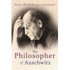 The philosopher of Auschwitz: Jean Améry and living with the Holocaust