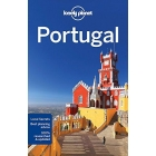 Portugal (Lonely Planet) inglés