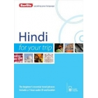 Hindi for Your Trip Berlitz
