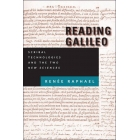 Reading Galileo: scribal technologies and the