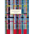 Madame Bovary (Vintage Classic Europeans)