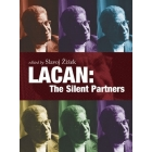 Lacan: the silent partners
