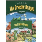 The Cracow Dragon, Storytime Stage 3