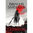 Oathbringer (The Stormlight Archive Volume Three)