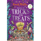 Tales Of Tricks And Treats (Bumper Short Story Collections)
