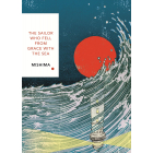 The Sailor Who Fell From Grace With The Sea: Vintage Classic Japanese Series
