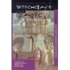 The Atholone history of witchcraft and magic in Europe, vol.2: ancient Greece and Rome