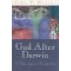 God after Darwin (A theology of evolution)
