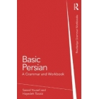 Basic Persian. A Grammar and Workbook