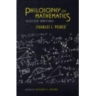 Philosophy of mathematics (Selected writings)