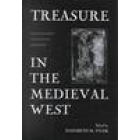Treasure in the medieval West