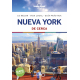 Nueva York (De Cerca) Lonely Planet