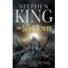 DArk Tower 6:  Song of Susanna