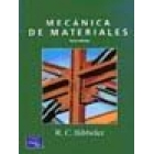 Mecánica de materiales 6 ed.