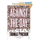 Against the Day (Paperback)