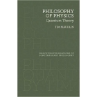 Philosophy of physics (Quantum theory)