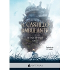 El castillo ambulante