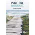 Prime Time. Irreverències