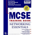 MCSE training guide. Networking essentials