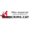 Mes especial CRIMS.CAT